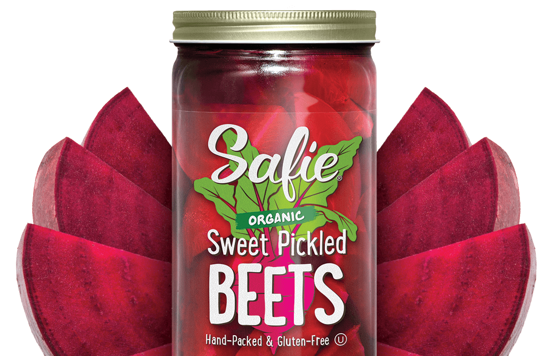 Safie-Fresh-in-Every-Jar